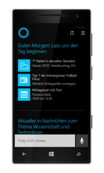 Cortana_Home_StartDay_15x9_de-de