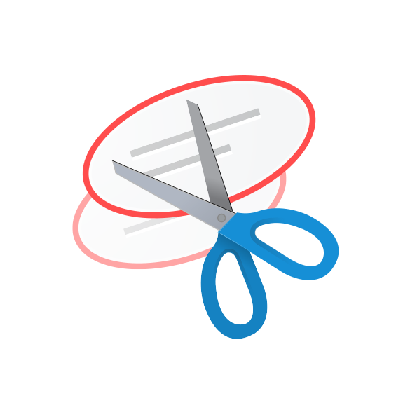 Snipping Tool icon.