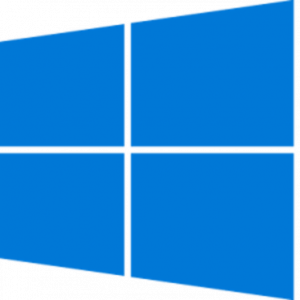 Windows 10 SDK Preview Build 17723 available now! - Windows